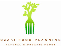 OZAKI FOOD PLANNING NATURAL & ORGANIC FOODS